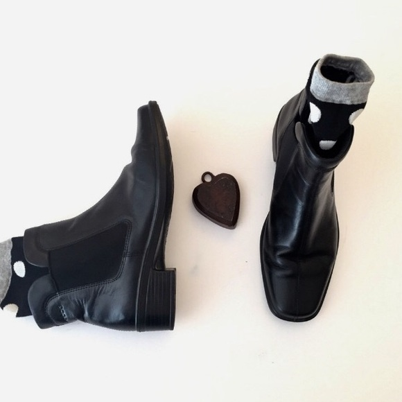fd3f8e37221 Ecco Shoes - ecco Ankle Boots